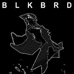 BLKBRD Logo.jpg