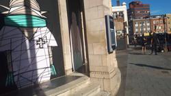 Brixton O2