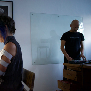 Untitles studio Admin performance