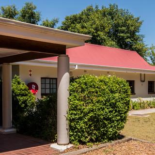 Stellenbosch Waldorf School