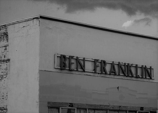old-ben-franklin-store-2-vanishingtexas-