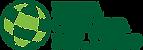fcdl_logo.png