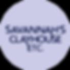 SCH_Logotype.png