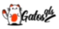 Logo_GatosQls.png