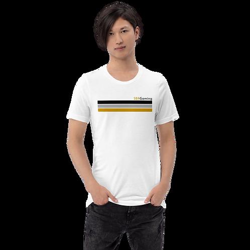 SBR Three Bars T-Shirt