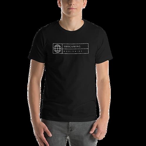 SBR Worldwide T-Shirt