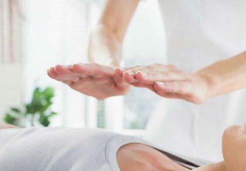 Energy_Body_Energy_Healing_Scan_grande.j
