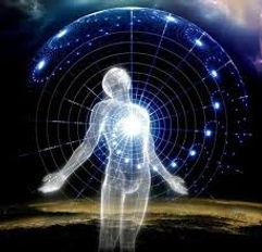 energy healing image 5.jfif