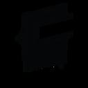Centro_Midtown_LogoBlack-01.png