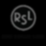 RSL_logo_BLACK_300x300-01.png