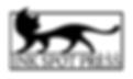 Ink Spot Press logo_1.png