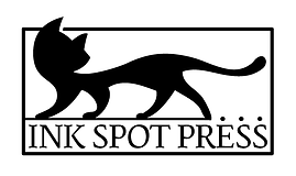 Ink Spot Press logo_1.png