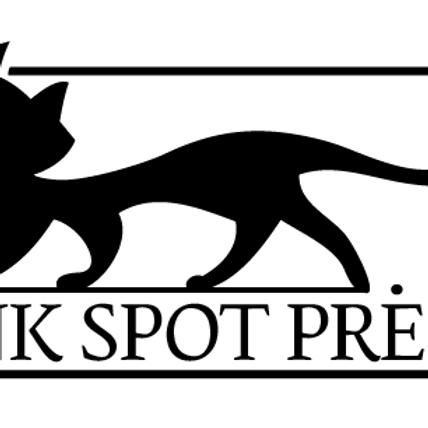 The Ink Spot Press Summer Workshop Show is back!