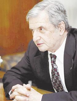 Rodolfo Piza Escalante