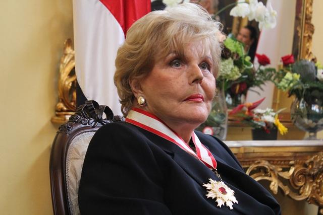 Sonia Picado