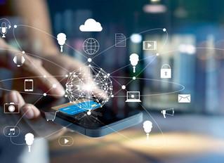 E-commerce: ¿solución o reto en tiempos de crisis?