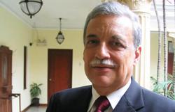 Bernd Niehaus