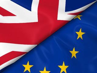El impacto del Brexit en las relaciones comerciales con Reino Unido