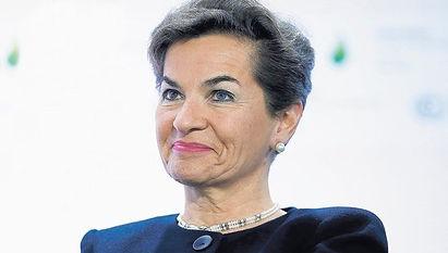 Christiana Figueres Olsen.jpeg