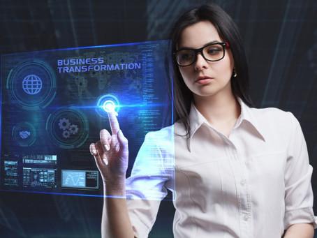 Competencias Digitales: Las nuevas competencias en el nuevo mundo globalizado y líquido