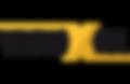 logo-ventasxrol.png