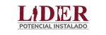 logo-s-lpi1.png