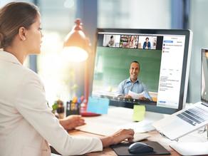 4 estrategias para orientar teletrabajadores efectivamente