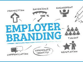 Employer Branding desde el concepto hasta la digitalización