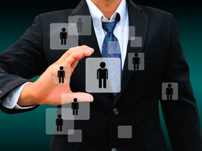 Procesos clave para mejorar la gestión del talento
