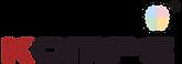 logo-neurok-slider.png