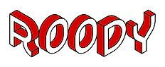 Copia di logo_transparent_  prova.jpg