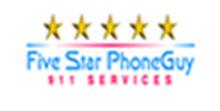 5 Star Phone Guy.jpg