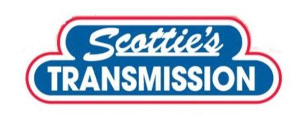 Scotties Logo_edited.jpg