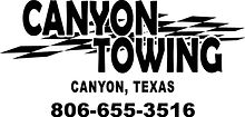 Canyon Towing Logo.jpg