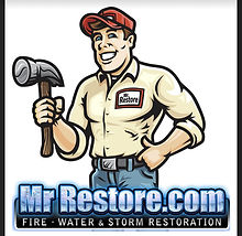 Mr. Restore.jpg