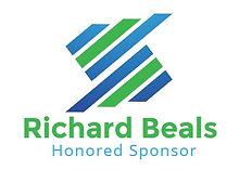 Richard Beals Logo Clean.JPG