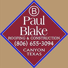 Paul Blake 2014.JPG