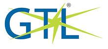 GTL Logo-Medium.jpg