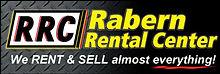 Rabern logo.jpg