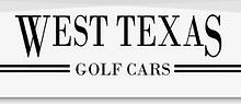 West Tx Golf Cars.bmp