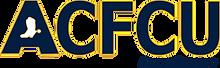 ACFCU logo darker blue.png