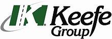 KeefeGroup Logo.jpg
