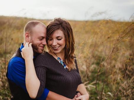 Wedding Day! - Saturday, June 24th