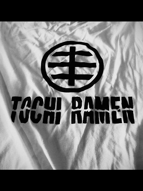Tochi Shirt 2