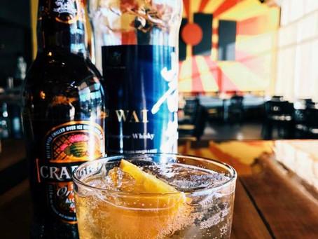 Happy Whisky Wednesday!!