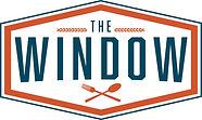 Window_Logo_FIN.jpg