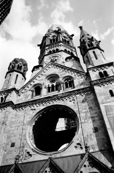 die Kirche.jpg