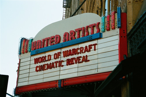Unite Artists World of Warcraft.jpg