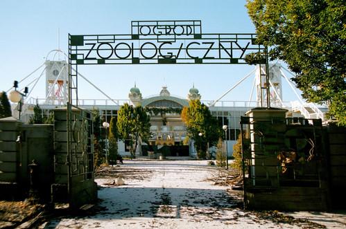 Zoologczny.jpg