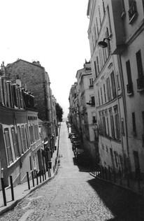 Montmarte.jpg
